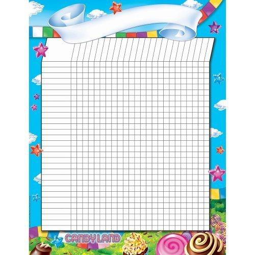 eureka-candy-land-incentive-chart-poster-by-eureka