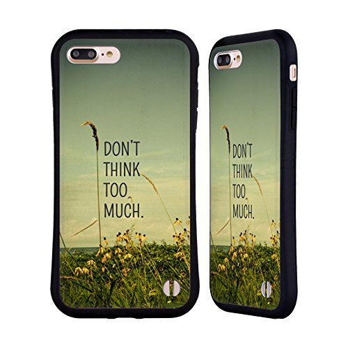 official-olivia-joy-stclaire-travel-like-a-bird-without-a-care-typography-hybrid-case-for-apple-ipho