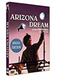 Arizona dream | Kusturica, Emir. Réalisateur