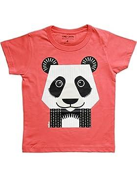 Coq en Pâte Mädchen T-Shirt