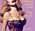 Embracing The Girl Inside, A Tale of Forced Feminization