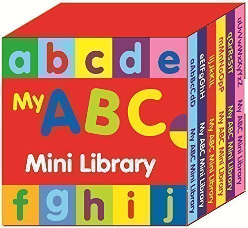 preschool-my-abc-mini-library-set-of-6-learn-the-alphabet-books
