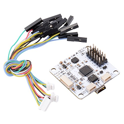 xcsource-openpilot-cc3d-open-source-flight-controller-board-32-bit-processor-for-qav250-racing-quadc