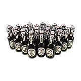 flensburger bier Vergleich