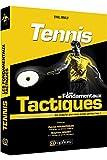 Telecharger Livres Tennis les Fondamentaux Tactiques Comment gagner aujourd hui les matchs que vous auriez perdus hier (PDF,EPUB,MOBI) gratuits en Francaise