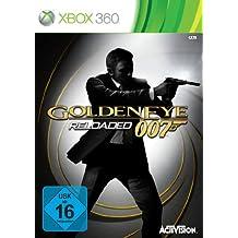 GoldenEye 007: Reloaded