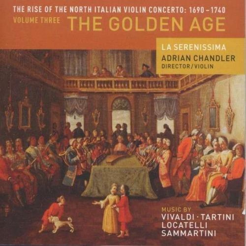 the-rise-of-the-north-italian-violin-concerto-1690-1740-vol-3-the-golden-age-by-la-serenissima-2008-