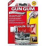 Holts HL 1831578 Protection de Travail pour Peintre 52044150031 Gun Gum Flexiwrap Ends et Bends Inclus Pâte