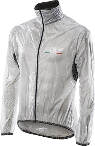 SIXS-Mantellina-Active-Wear