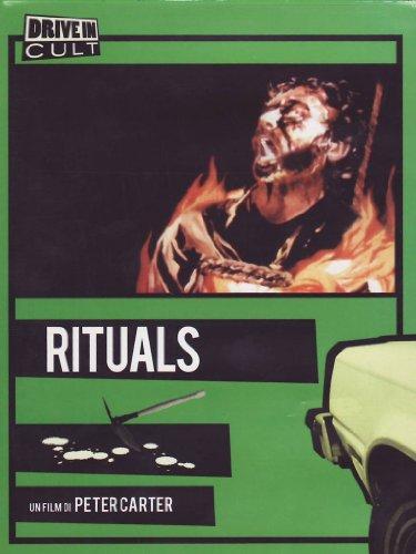 rituals-il-trekking-della-morte