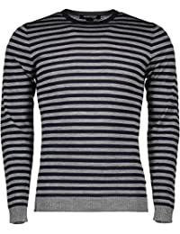 GUESS MARCIANO 71H5025256Z MAGLIA Homme