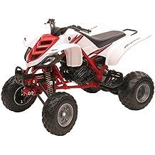Newray 42923, ATV Yamaha YFZ 450