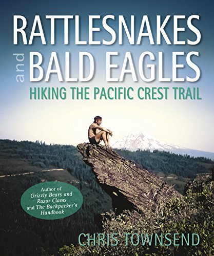 rattlesnakes-and-bald-eagles-hiking-the-pacific-crest-trail