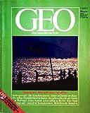Geo Magazin 1984, Nr. 09 September - Georgien: Mensch sein ist alles