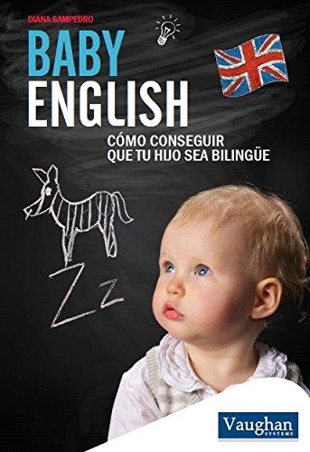 Baby English por Diana Sampedro