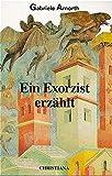 Ein Exorzist erzählt - Gabriele Amorth