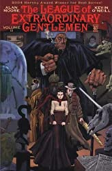 The League of Extraordinary Gentlemen, Vol. 2 by Alan Moore (2004-10-22)