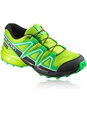 Salomon Speedcross Cswp K, Stiva