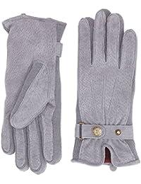 Dents Damen Handschuhe