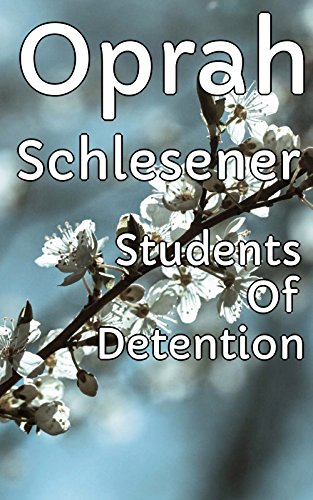 students-of-detention-english-edition
