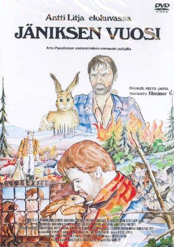 janiksen-vuosi-the-year-of-the-hare