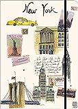 New York (City Journal)