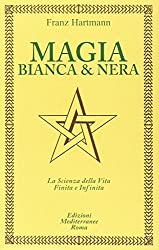 51cF74Top6L. SL250  I 10 migliori libri sulla magia