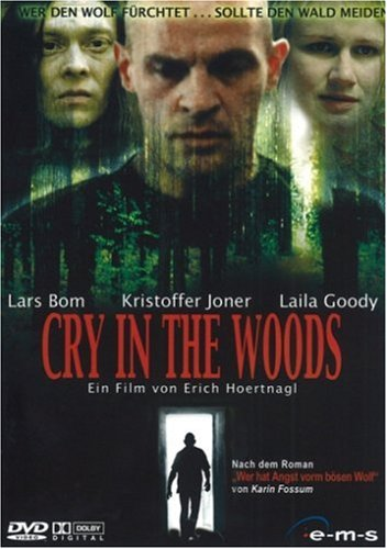cry-in-the-woods