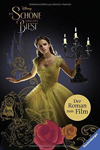 disney-die-schone-und-das-biest-der-roman-zum-film