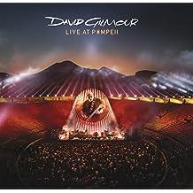 Live In Pompeii (4 vinyles)