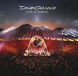 David Gilmour (Artista) | Formato: VinileDisponibile da: 29 settembre 2017Acquista: EUR 66,23EUR 62,99