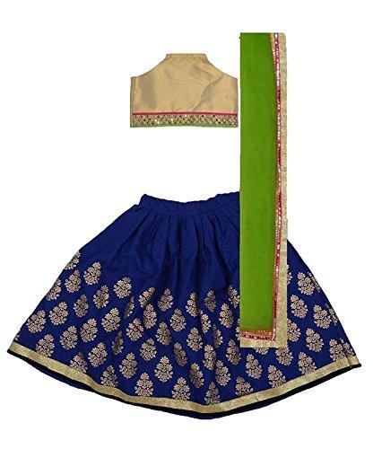 Aglare,Baby Girl Lehenga choli,Kids Lehenga choli ,Lehenga choli for Girls,Ethnic wear,Lahenga choli...