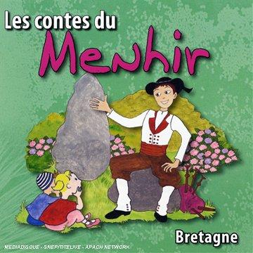 Les Contes Du Menhir