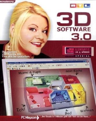 rtl-3d-software-30-einsatz-in-4-wanden-import-allemand