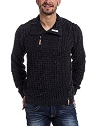 Timezone 28-6034 - Pull - Homme
