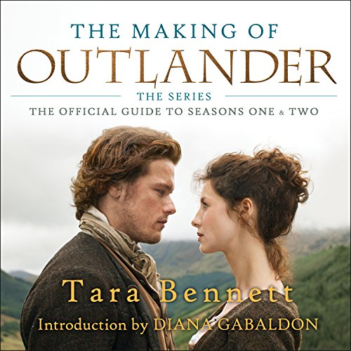 the-making-of-outlander-the-official-guide-to-seasons-one-two