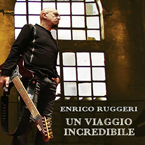 Marta che parla con Dio de Enrico Ruggeri en Amazon Music ...