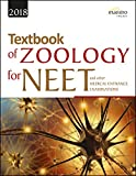Textbook of Zoology for NEET and other Medical Entrance Examinations