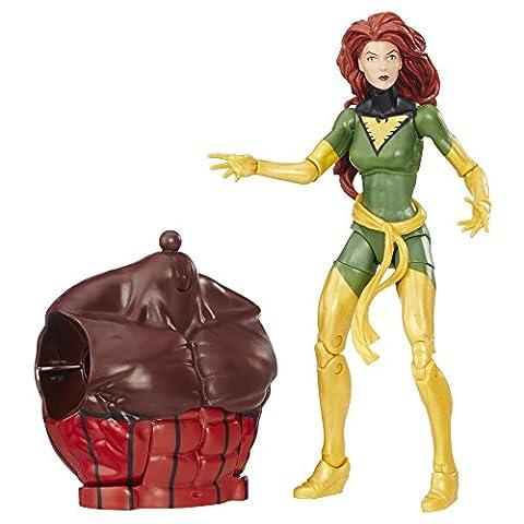 Marvel Legends X Men - Phoenix 15cm