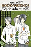 [(Natsume's Book of Friends: 8)] [Author: Yuki Midorikawa] published on (September, 2011)