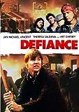 Defiance / (Ws Mono) [DVD] [Region 1] [NTSC] [US Import]