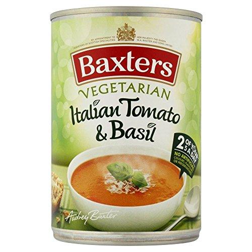 baxters-tomate-italiano-vegetariana-con-sopa-de-albahaca-400g-paquete-de-6