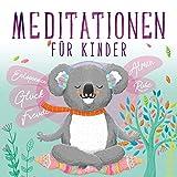 Mein achtsames Herz - Meditation für Mitgefühl - Teil 3