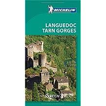 Languedoc Tarn Gorges