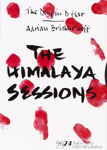 the-himalaya-sessions-dvd