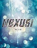 Die NEXUS DVD: Alle Ausgaben des Nexus Magazins von 1-40 -
