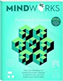 Perceptual Puzzles: Mindworks Brain Training