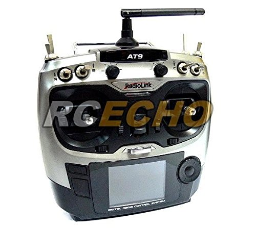 rcechor-radiolink-rc-at9-24ghz-9ch-remote-control-transmitter-r9d-receiver-m2-ts500-with-rcechor-ful
