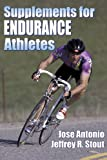 Supplements for Endurance Athletes