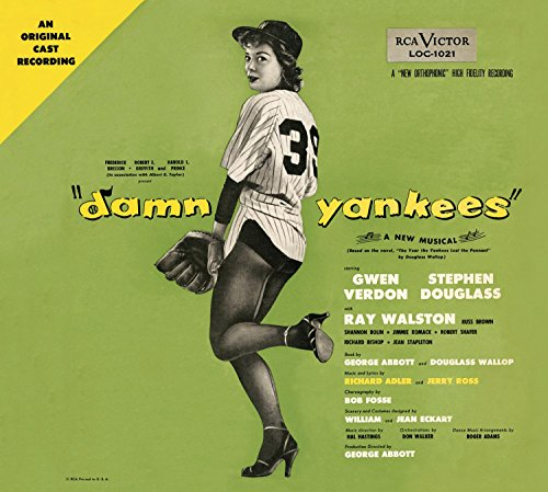 damn-yankees-ocr-eco